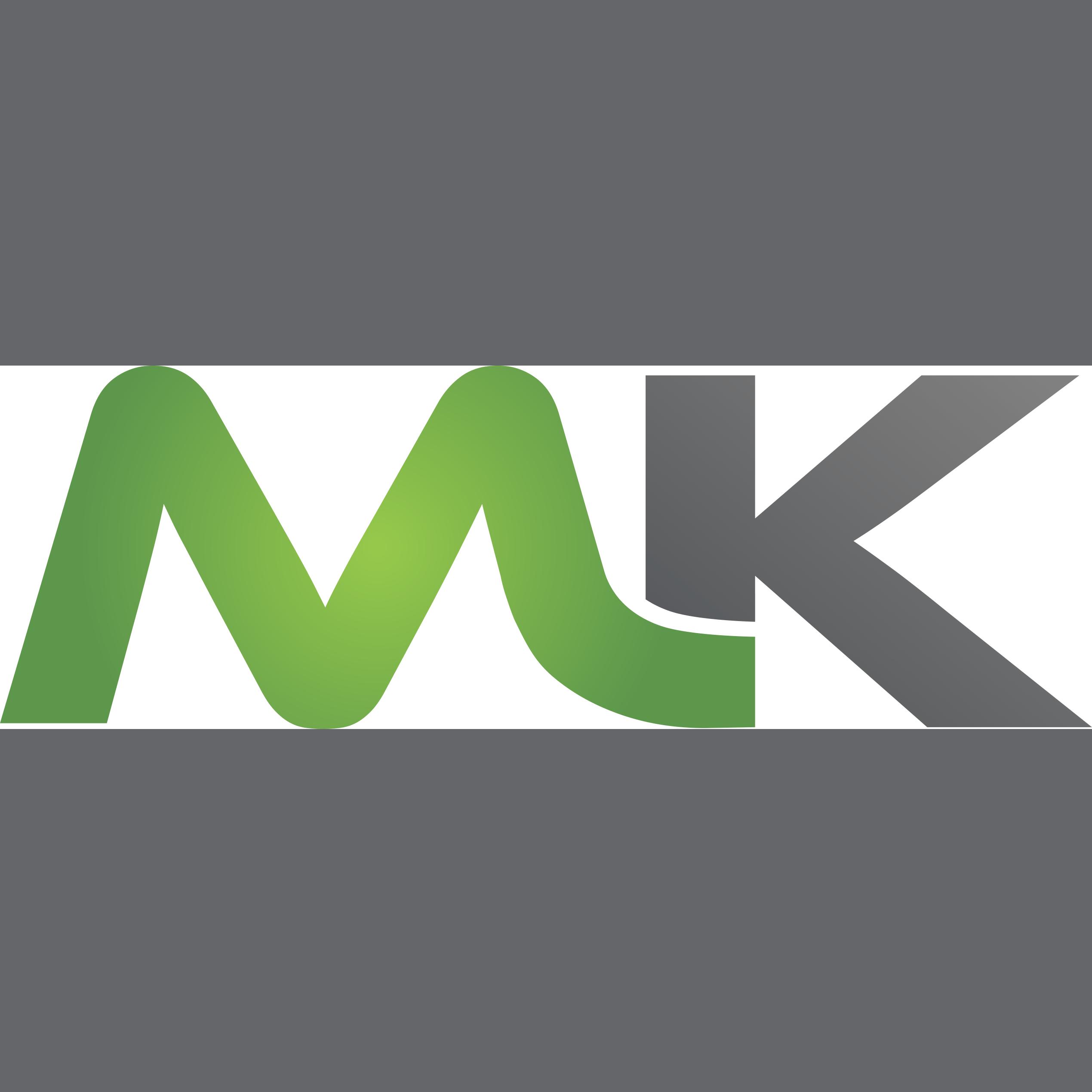 monikakoller.ch